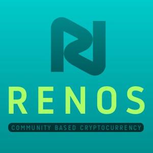 RenosCoin