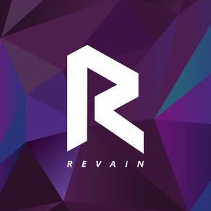 Revain live price