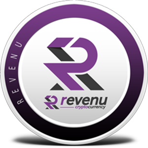 Buy Revenu cheap