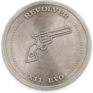 RevolverCoin live price