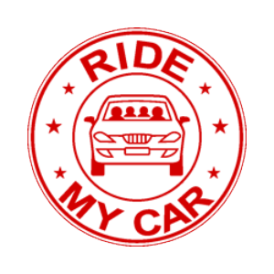Ride My Car live price