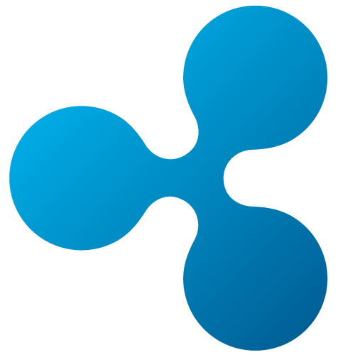 Buy Ripple cheap