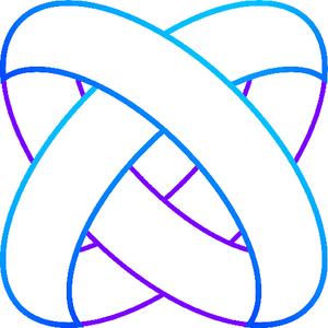 RiptoBuX live price