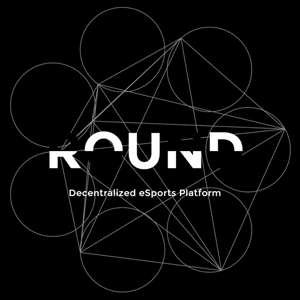 Buy RoundCoin cheap