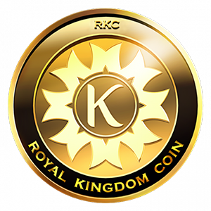 Royal Kingdom Coin Converter