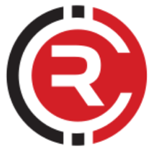 RubyCoin live price