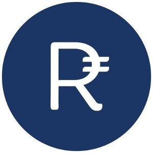 Rupee live price