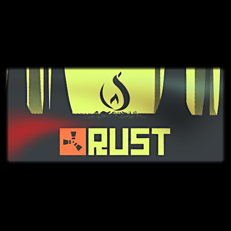 RustCoin live price