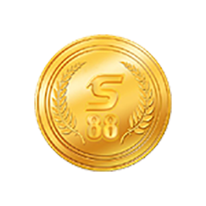 Buy S88 Coin cheap