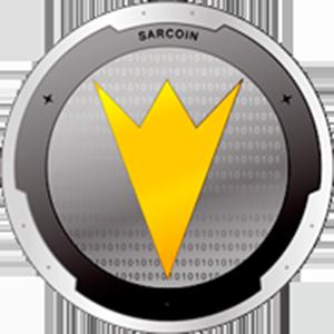 SARCoin live price