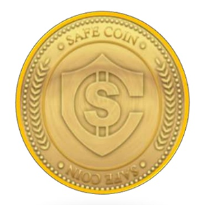 Buy Safecoin cheap