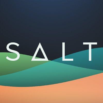 Buy Salt Lending cheap