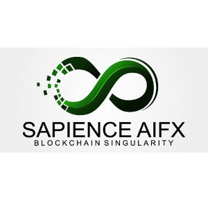 SapienceCoin live price