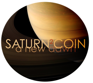 Saturn2Coin live price