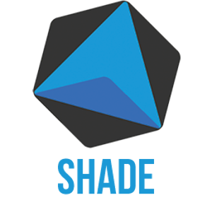 ShadeCoin live price