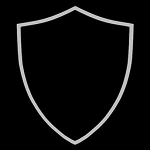 ShieldCoin
