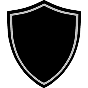 Buy ShieldCoin cheap