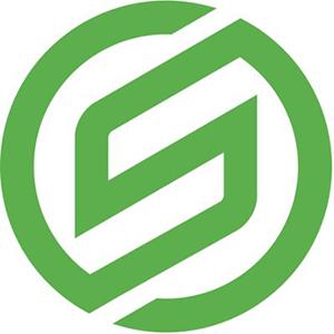 Buy Skrilla Token cheap