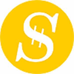 SlimCoin Converter