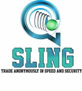 Sling Coin live price