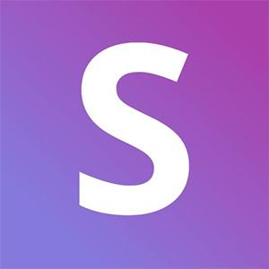 Buy Snovio cheap