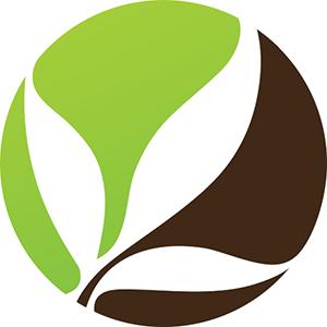 SoilCoin Converter