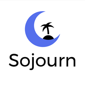 Sojourn Coin live price