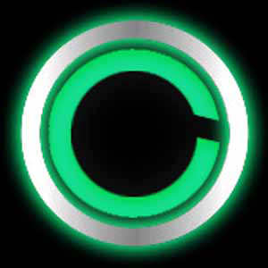 SolarFarm live price