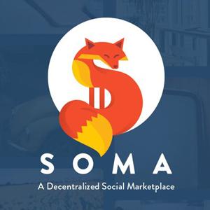 Soma live price