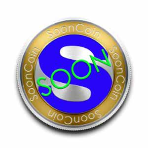 SoonCoin Converter