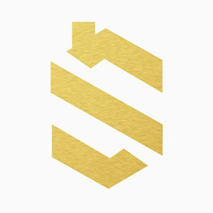 Sosnovkino live price
