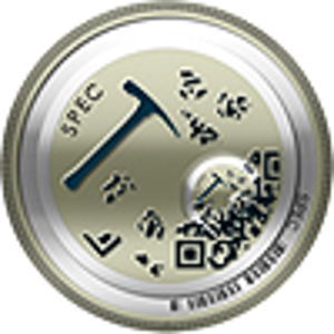 SpecCoin live price