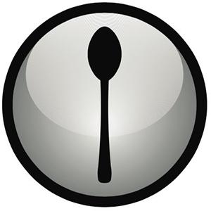 Spoon live price