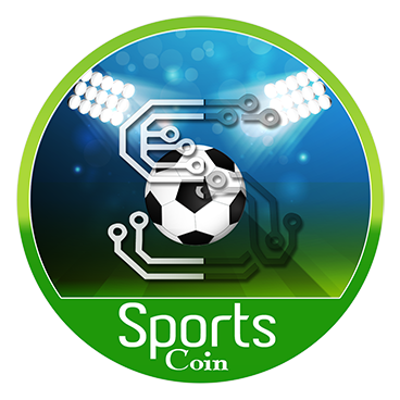 Buy SportsCoin cheap