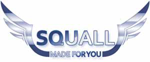 Buy Squall Coin cheap