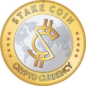 Stakecoin live price