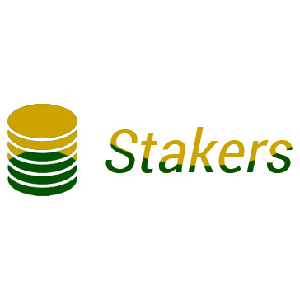 Stakers