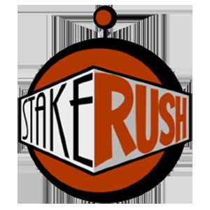 Stakerush
