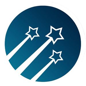 Starbase live price