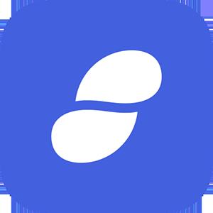 Status Network Token