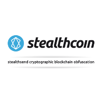 StealthCoin