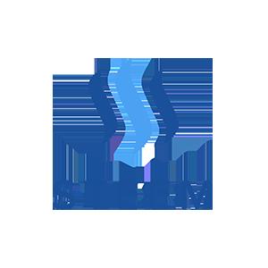 Steem live price
