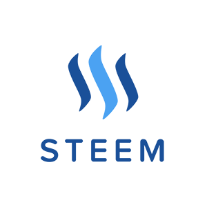 Steem Converter