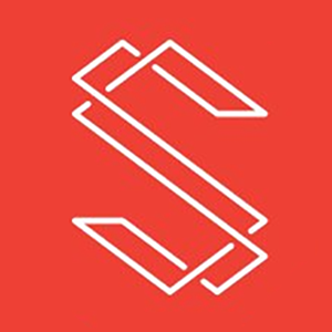 Substratum Network