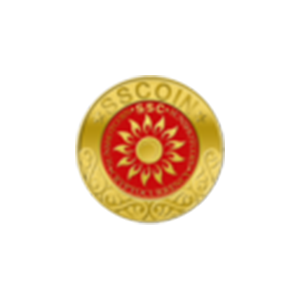 SunShotCoin live price