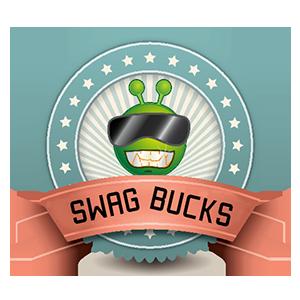 SwagBucks Converter