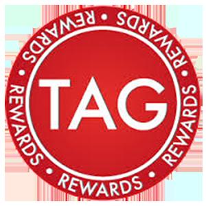TagCoin live price