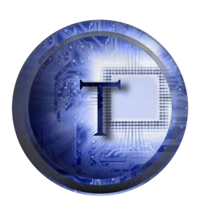 TechCoin live price