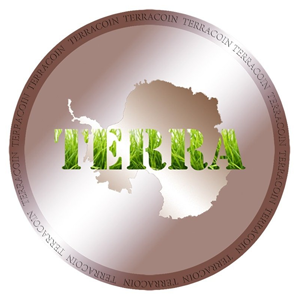 TerraNovaCoin live price