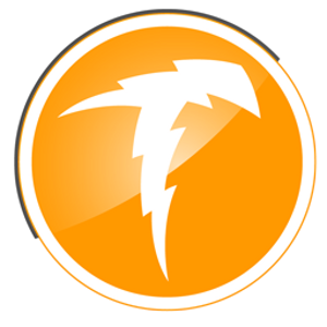 TeslaCoin live price